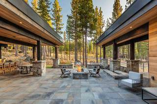 Listing Image 4 for 7065 Villandry Circle, Truckee, CA 96161