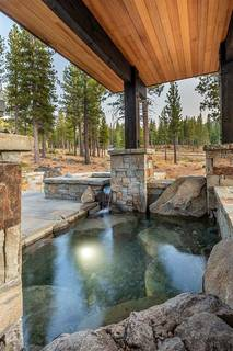 Listing Image 8 for 7065 Villandry Circle, Truckee, CA 96161