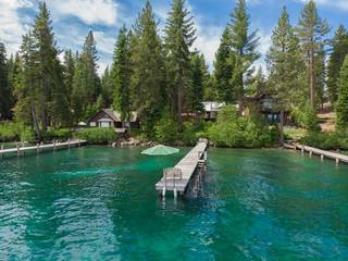 Listing Image 1 for 6740 Powderhorn Lane, Tahoma, CA 96142