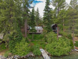 Listing Image 5 for 6740 Powderhorn Lane, Tahoma, CA 96142