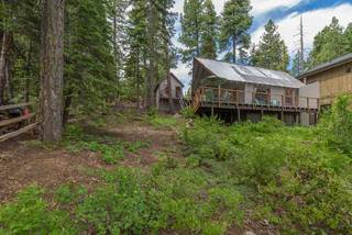 Listing Image 6 for 6740 Powderhorn Lane, Tahoma, CA 96142