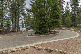 Listing Image 9 for 6740 Powderhorn Lane, Tahoma, CA 96142