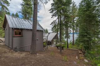 Listing Image 10 for 6740 Powderhorn Lane, Tahoma, CA 96142