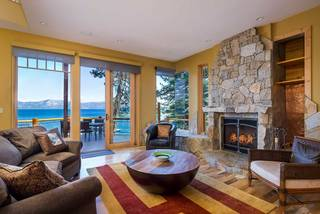 Listing Image 3 for 3730 North Lake Boulevard, Carnelian Bay, CA 96140