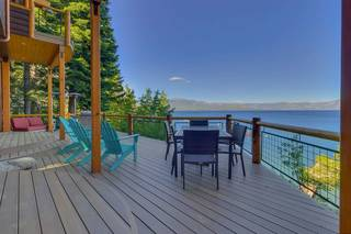 Listing Image 7 for 3730 North Lake Boulevard, Carnelian Bay, CA 96140