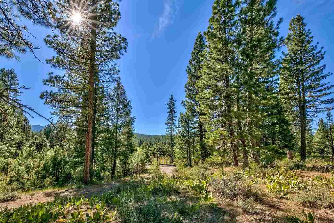 Image for 483 Smith Creek Road, Graeagle, CA 96122