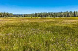 Listing Image 6 for 11750 Bennett Flat Road, Truckee, CA 96161-0000