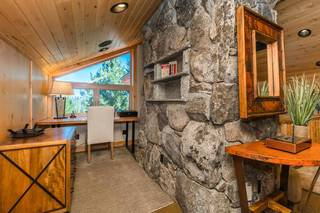 Listing Image 14 for 13155 Hillside Drive, Truckee, CA 96161
