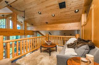 Listing Image 15 for 13155 Hillside Drive, Truckee, CA 96161