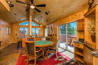 Listing Image 16 for 13155 Hillside Drive, Truckee, CA 96161