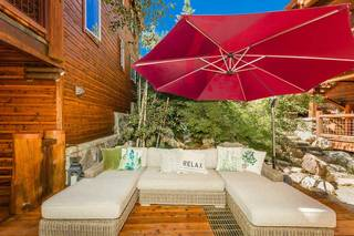 Listing Image 19 for 13155 Hillside Drive, Truckee, CA 96161