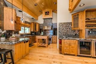 Listing Image 2 for 13155 Hillside Drive, Truckee, CA 96161