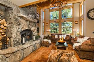 Listing Image 4 for 13155 Hillside Drive, Truckee, CA 96161