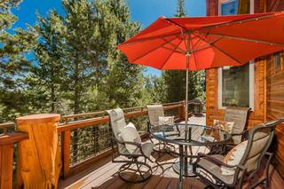 Listing Image 6 for 13155 Hillside Drive, Truckee, CA 96161