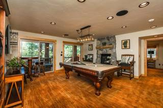 Listing Image 9 for 13155 Hillside Drive, Truckee, CA 96161