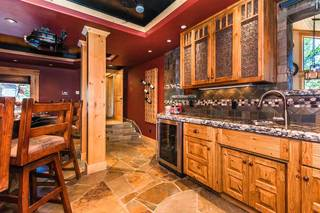 Listing Image 10 for 13155 Hillside Drive, Truckee, CA 96161