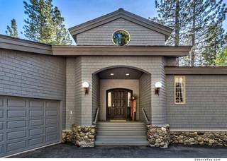 Listing Image 2 for 362 Skidder Trail, Truckee, CA 96161