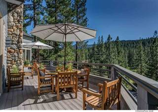 Listing Image 10 for 362 Skidder Trail, Truckee, CA 96161