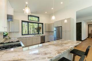 Listing Image 11 for 11021 Henness Road, Truckee, CA 96161