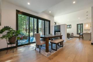 Listing Image 12 for 11021 Henness Road, Truckee, CA 96161