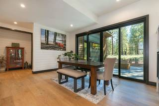 Listing Image 13 for 11021 Henness Road, Truckee, CA 96161