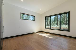 Listing Image 18 for 11021 Henness Road, Truckee, CA 96161