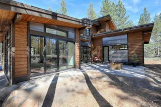 Listing Image 3 for 11021 Henness Road, Truckee, CA 96161