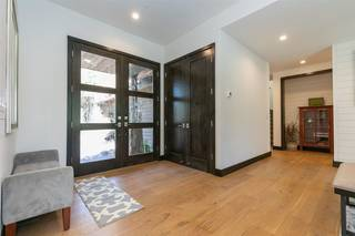 Listing Image 5 for 11021 Henness Road, Truckee, CA 96161