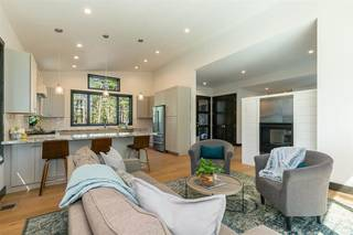 Listing Image 6 for 11021 Henness Road, Truckee, CA 96161