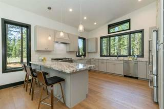 Listing Image 10 for 11021 Henness Road, Truckee, CA 96161