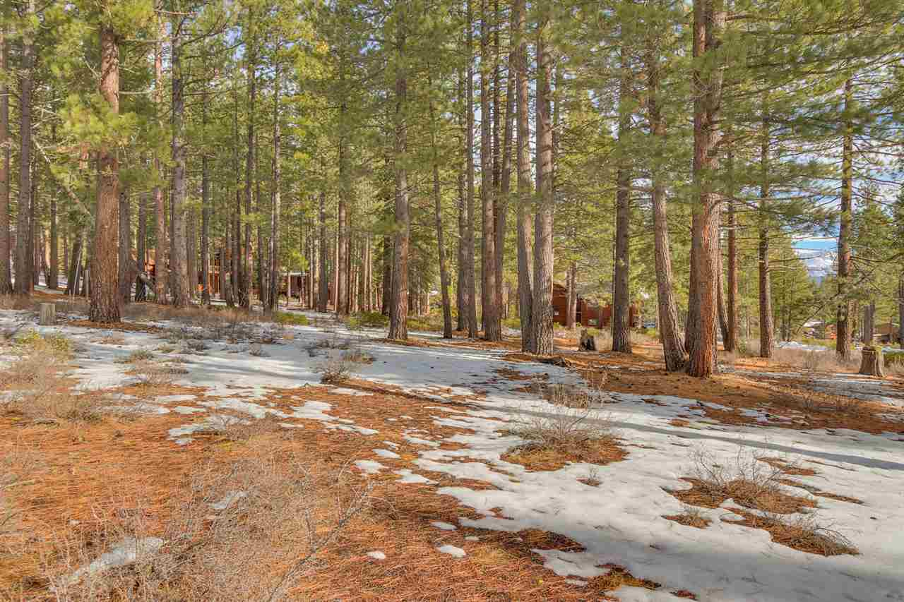 Image for 11584 Kelley Drive, Truckee, CA 96145
