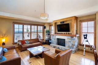Listing Image 7 for 4001 Northstar Drive, Truckee, CA 96161