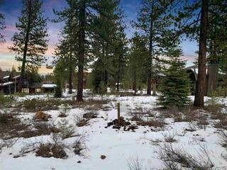 Listing Image 2 for 9377 Heartwood Drive, Truckee, CA 96161