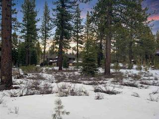 Listing Image 3 for 9377 Heartwood Drive, Truckee, CA 96161