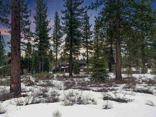 Listing Image 4 for 9377 Heartwood Drive, Truckee, CA 96161