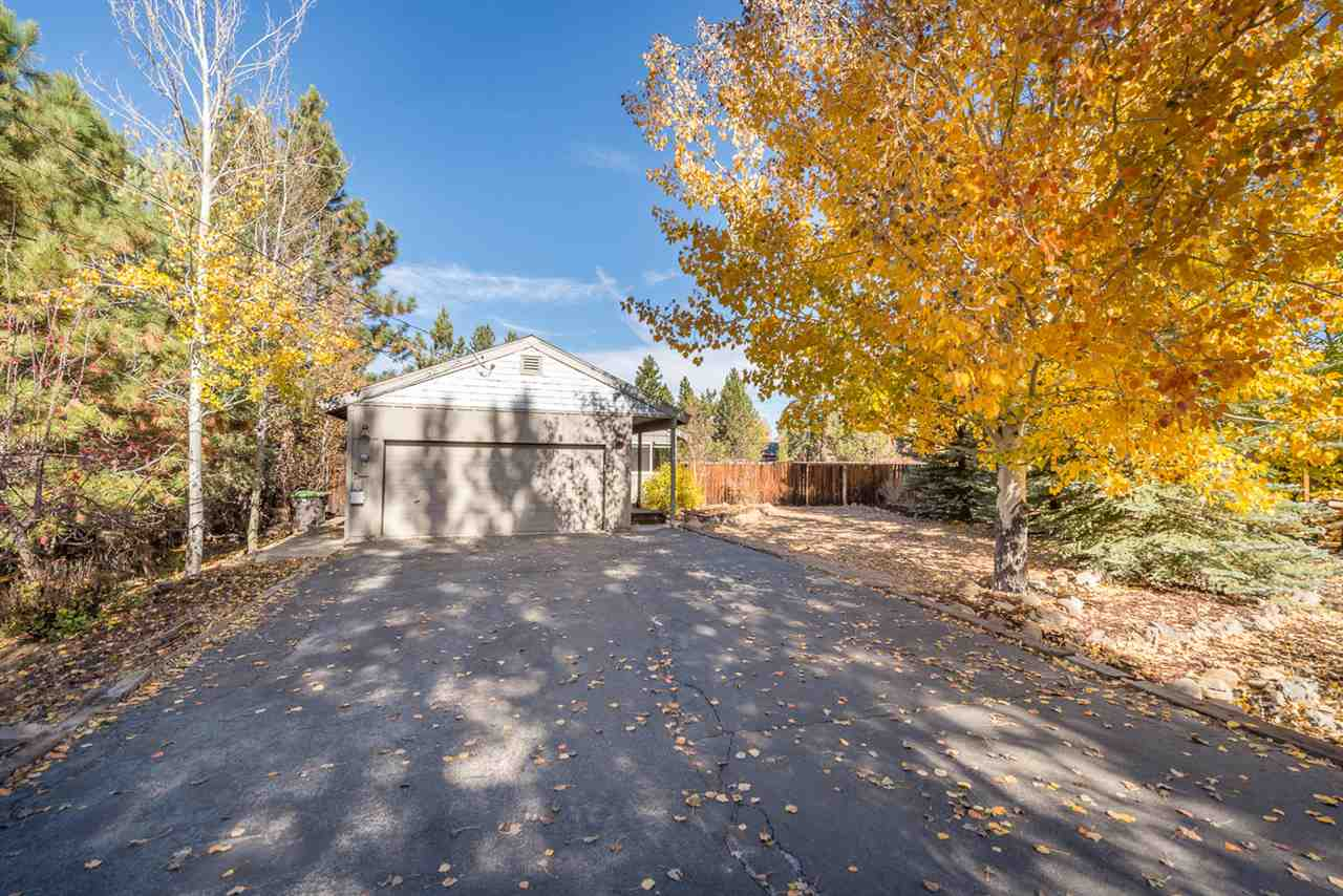 Image for 10361 Evensham Place, Truckee, CA 96161-1514