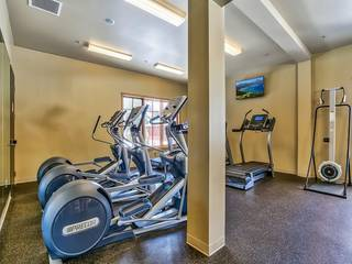 Listing Image 11 for 680 Mule Ears Drive, Norden, CA 95724