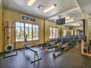 Listing Image 12 for 680 Mule Ears Drive, Norden, CA 95724