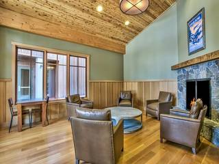Listing Image 5 for 680 Mule Ears Drive, Norden, CA 95724