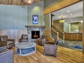 Listing Image 6 for 680 Mule Ears Drive, Norden, CA 95724