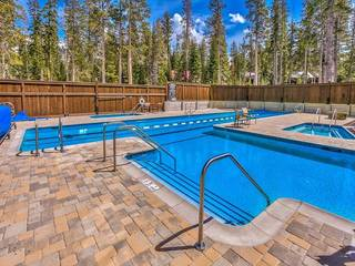 Listing Image 7 for 680 Mule Ears Drive, Norden, CA 95724