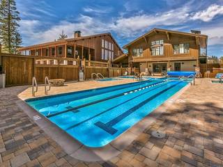 Listing Image 10 for 680 Mule Ears Drive, Norden, CA 95724
