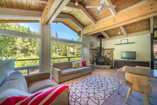 Listing Image 1 for 1478 Mineral Springs Trail, Alpine Meadows, CA 96146