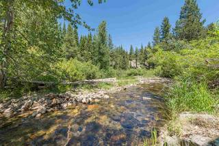 Listing Image 11 for 1478 Mineral Springs Trail, Alpine Meadows, CA 96146