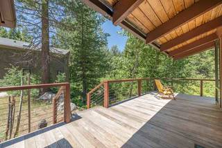 Listing Image 12 for 1478 Mineral Springs Trail, Alpine Meadows, CA 96146