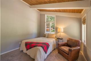 Listing Image 13 for 1478 Mineral Springs Trail, Alpine Meadows, CA 96146