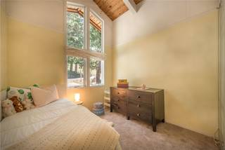 Listing Image 15 for 1478 Mineral Springs Trail, Alpine Meadows, CA 96146