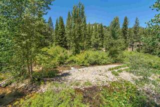 Listing Image 20 for 1478 Mineral Springs Trail, Alpine Meadows, CA 96146