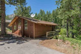 Listing Image 2 for 1478 Mineral Springs Trail, Alpine Meadows, CA 96146