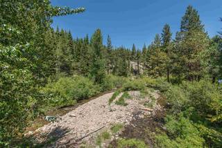 Listing Image 21 for 1478 Mineral Springs Trail, Alpine Meadows, CA 96146